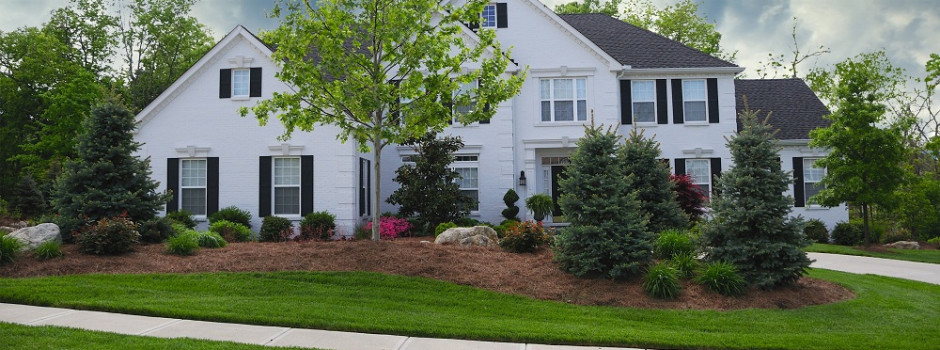 Averette road landscape suppply wake forest nc for Landscaping rocks wake forest nc